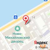 Институт восточных рукописей РАН