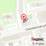 Прогресс-сервис СПб