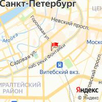 На Ефимова