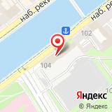 Net-mart.ru