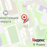 ООО Перфекто