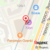 ООО НТПЦ