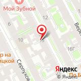 ООО Юринформбюро