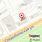 ООО Абразив