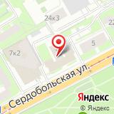 ООО Риветек-Балтика
