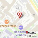 ООО Северославянское бюро рекламы