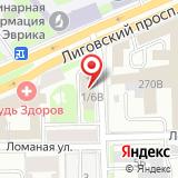 Отдел судебных приставов по Московскому району