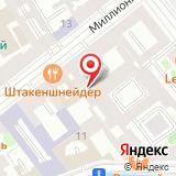ЗАО Ленстройтрест