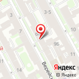 ООО Балтспецфлот