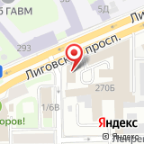 ЗАО Петербургский Межбанковский Финансовый Дом