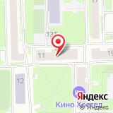 ООО Балтэк-Инжиниринг