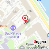 ООО 4ый БАСТИОН