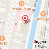ПАО АКБ РОСБАНК