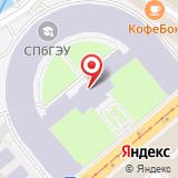 Петровский Автоцентр