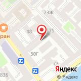 Ком-Форум