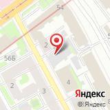 ООО Реклама-СПб