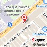 Конкорд-Петербург