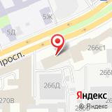 ООО Профсервис
