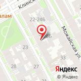 ООО Автопрокат №1