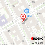 ООО завод Ленком