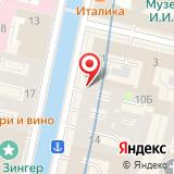 ООО Городской центр переводов