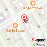Магазин необычных букетов на Подольской