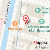 ООО БК-Консалтинг
