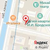 ЗАО Ленмонтажстрой