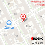 Общественная приемная депутата Законодательного собрания Мартыненко В.Е.