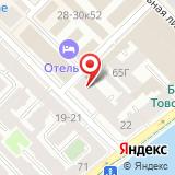 ПАО АКБ Торговый Городской Банк