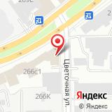 ЗАО Энерпром