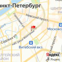 отель АСТЕРИЯ