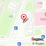 Магазин товаров для маникюра на ул. Сикейроса, 10 к4
