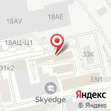 ООО СтройФорт