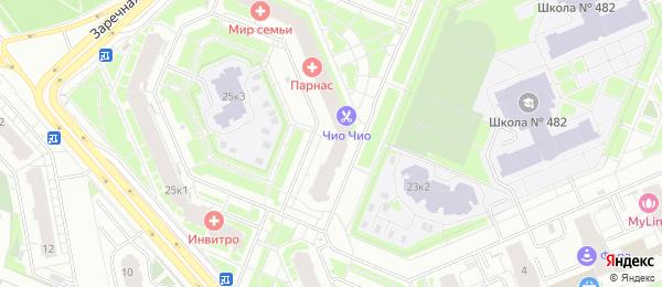 Анализы в городе Санкт–Петербург в Lab4U