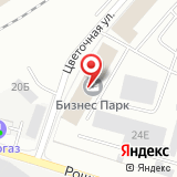 ООО Страна Деталей