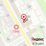 ЗАО Трест Севзапкурортстрой