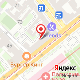 Пулково-Сервис