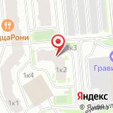 ООО БАЛТПРОЕКТ