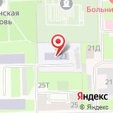 Петербургская насосная компания
