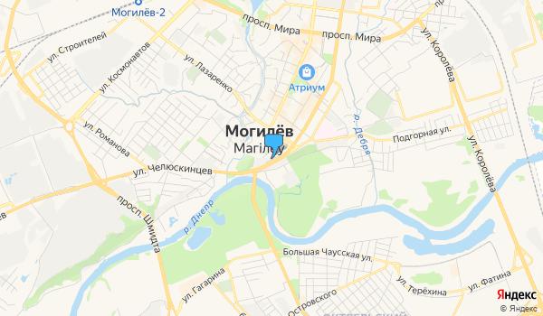 Офис Авантитур на карте