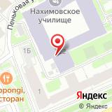 Прокуратура Кронштадтского района