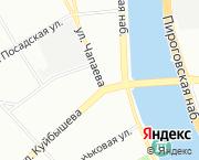 Чапаева ул., 3