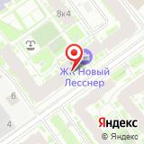 ООО Эйркомпимпорт