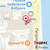 ООО Петербургская Лизинговая Компания