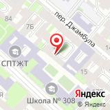ООО Гипротеатр-ИнВАЗ