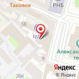 ПАО Банк Санкт-Петербург