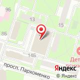 Музей Государственной автомобильной инспекции