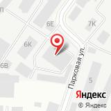 Индекс-Петербург