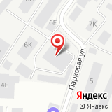 Курье.ру